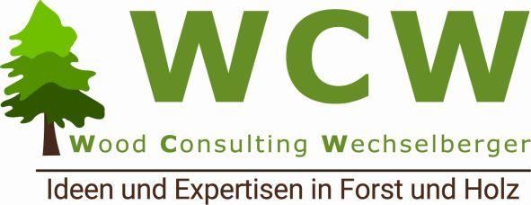 WCW Wechselberger